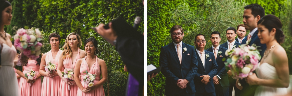 FIG HOUSE LA - LOS ANGELES WEDDING_0334