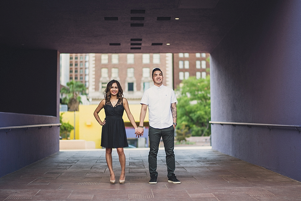 DTLA ENGAGEMENT PERSHING SQUARE_0402