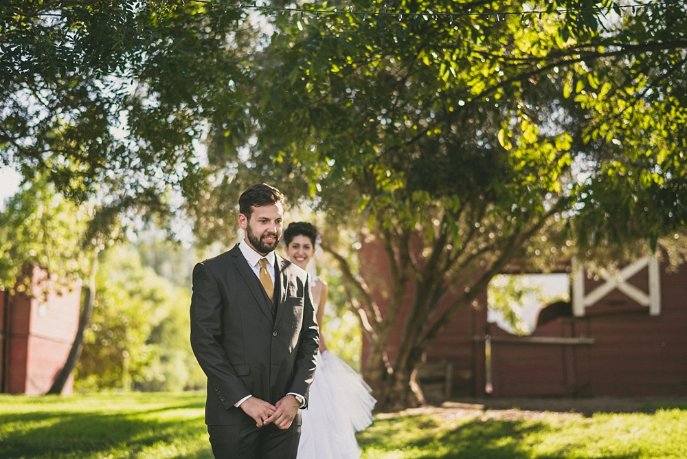 Murietta Wine Fields Wedding_0443