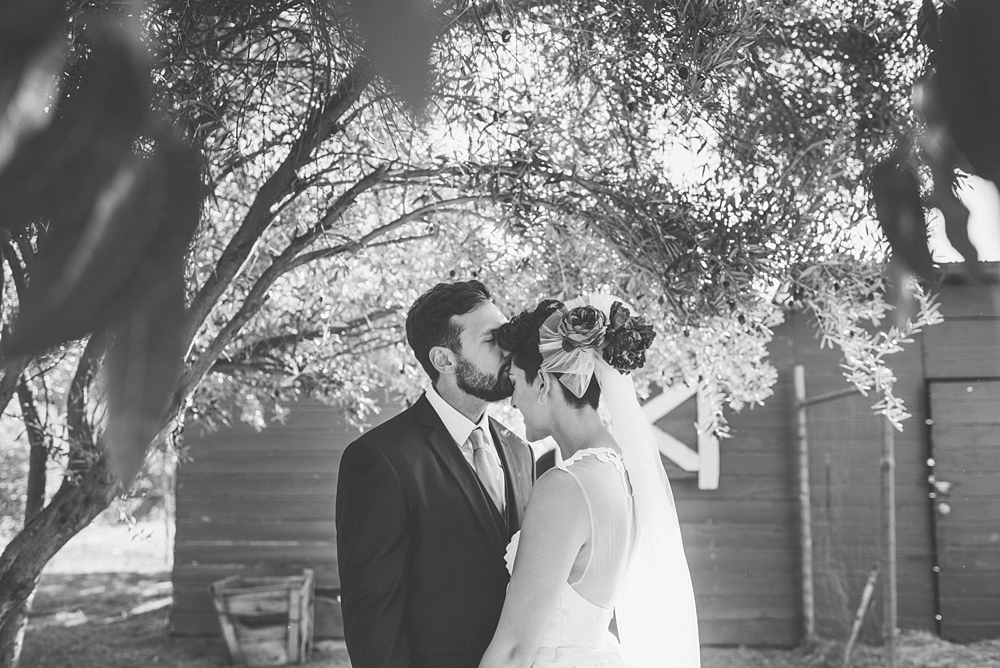 Murietta Wine Fields Wedding_0448