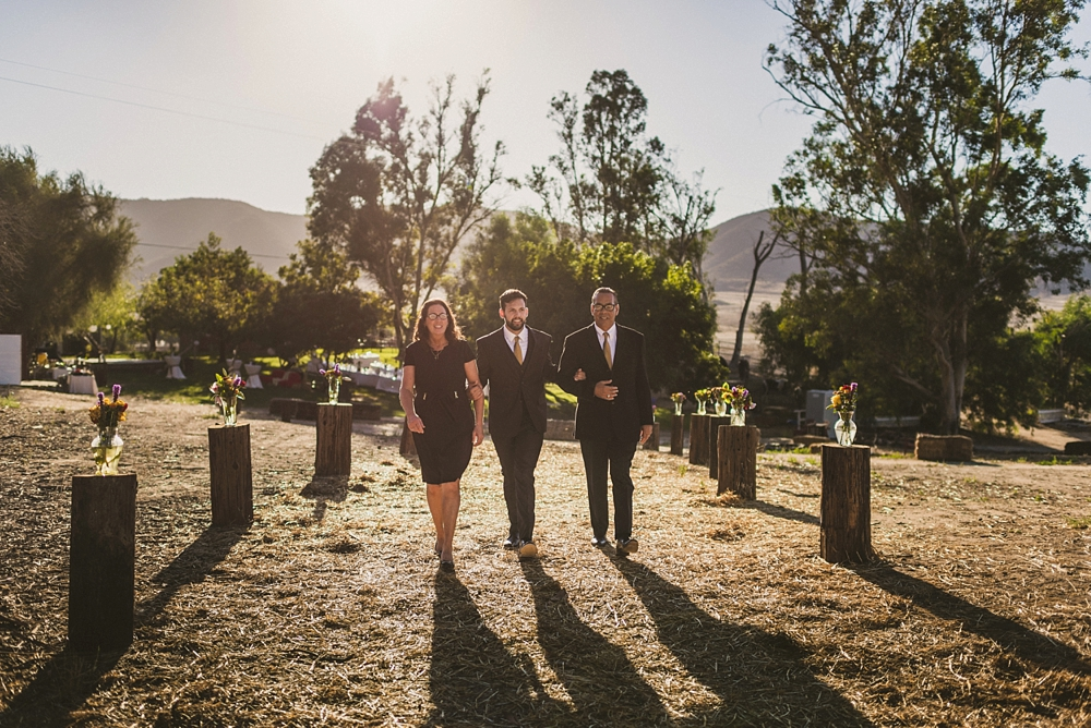 Murietta Wine Fields Wedding_0454