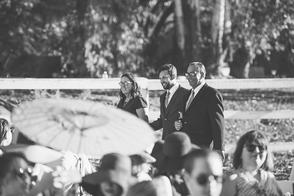 Murietta Wine Fields Wedding_0456