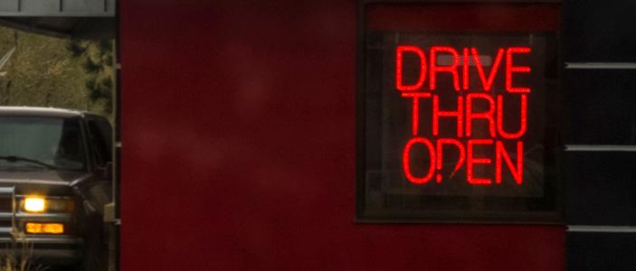 drive-thru-open