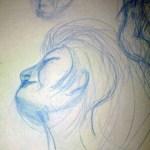 sketch, drawings,  symbolic art, art symbolism, alchemy, psychedelic