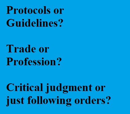 trade vs profession 1
