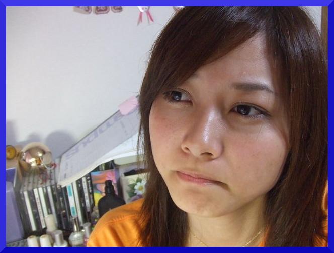 すっぴんの久冨慶子
