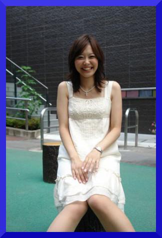 久冨慶子4