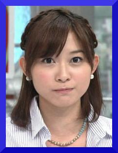 久冨慶子5