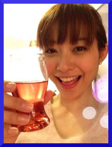 久冨慶子の画像 p1_17