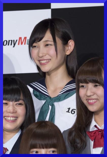 志田愛佳4