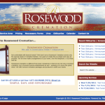 screenshot-rosewood