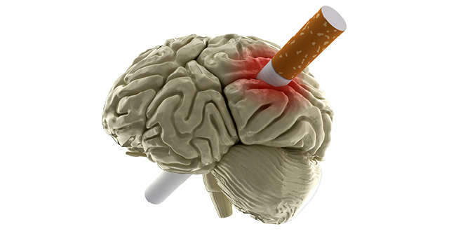 brain-cig-w