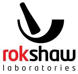 Rokshaw Laboratories - Final Edit JPEG