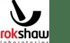 rokshaw logo -
