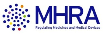 MHRA_website_logo