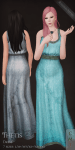 ._SF_. _Thetis_ Dress - Display Ad