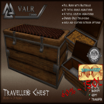 travellers chest WLR ad (700x525)
