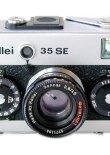 Rollei 35SE