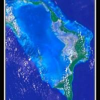ABACO MAPS