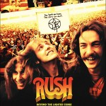 rush-beyond-the-lighted-stage