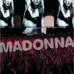madonna-sticky-sweet-tour-dvd
