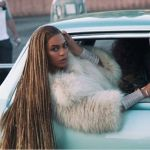 Beyonce's latest album 'Lemonade' picks up 11 VMA nominations. Photo: Purple PR