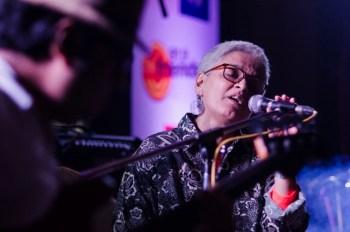 Photos: World Music Day in Kolkata