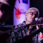 Photos: World Music Day in Kolkata