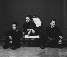 Lynn Gunn: 'The Rock Mindset is Never Going to Die'