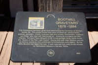 Arizona_Tucson_Tombstone_0917