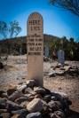 Arizona_Tucson_Tombstone_0931
