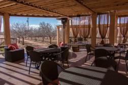 New Mexico - Tularosa_0546