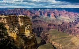 Arizona_Grand Canyon_2445