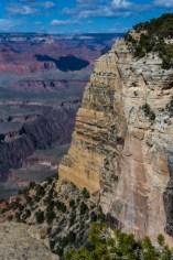 Arizona_Grand Canyon_2604