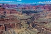 Arizona_Grand Canyon_2709