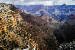 Arizona_Grand Canyon_6738