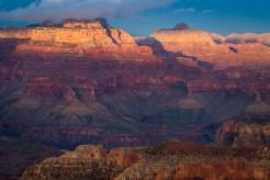 Arizona_Grand Canyon_6859