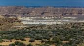 Arizona_Grand Staircase Escalante Natl Monument_3281