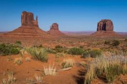 Arizona_Monument Valley_7980