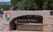Utah_Natural Bridges National Monument_3699