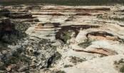 Utah_Natural Bridges National Monument_7925