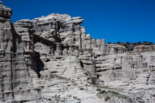 New Mexico_Abiquiu area_hoodoos_3782
