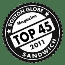 top45-sandwich-logo-mark