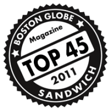 top45-sandwich-logo-mark