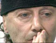 Marco Fassoni Accetti, 59 anni, indagato per duplice sequestro di persona