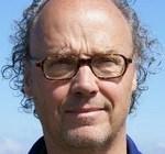 Marcel Bayer