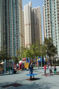 bPODIUM Hongkong foto 2