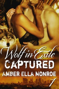 Wolf-in-Exile-1-OTHER-SITES