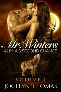 Mr-Winters-Alphas-Second-Chance-by-Jocelyn-Thomas