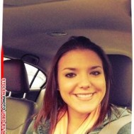 More Scammers Named: Kate Kathy Kaith Image/Photo